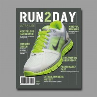 Run2Day Digital Magazine