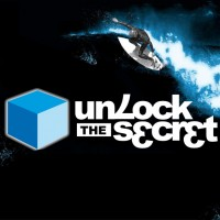 Unlock the Secret
