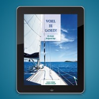 Ebook covers Sterk & Swaen