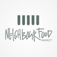 NeighbourFood Market